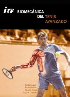Biomecanica avanzada del tenis