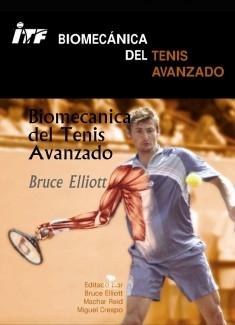 Biomecanica del Tenis Avanzado