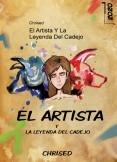 El Artista Y La Leyenda Del Cadejo
