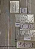 El logos invisible
