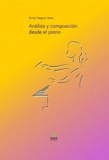 Análisis y composición desde el piano