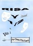 Risa y 1/2 Vol. 1