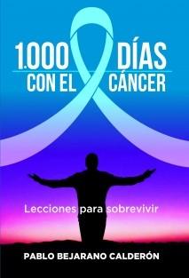 1000 días con el cáncer