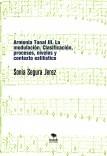 Armonía Tonal III. La modulación. Clasificación, procesos, niveles y contexto estilístico