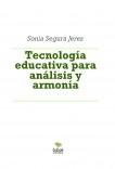 Tecnología educativa para análisis y armonía