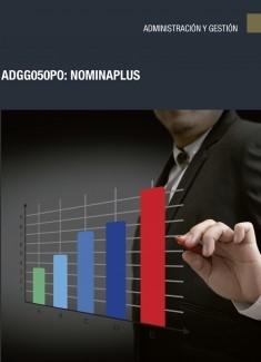 ADGG050PO - Nominaplus