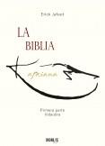 La Biblia Kafkiana