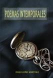 POEMAS INTEMPORALES