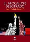 El APOCALIPSIS DESCIFRADO