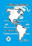 Bitácora de un viajero IV: Un mundo por recorrer