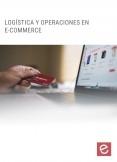 Logística y operaciones en e-Commerce