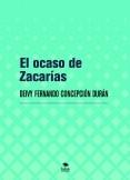 El ocaso de Zacarías