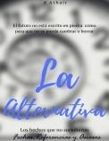 LA Alternativa - Fechas Referencias y Anexos