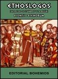 ETHOSLOGOS (Entre las Costumbres y la Razón)