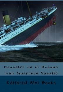 Desastre en el Océano