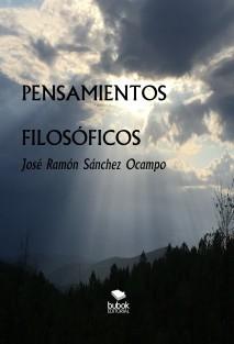 PENSAMIENTOS FILOSÓFICOS