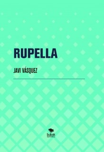 RUPELLA
