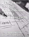 IFRS / NIIF Sector Inmobiliario y de la Construcción (Spanish Edition)