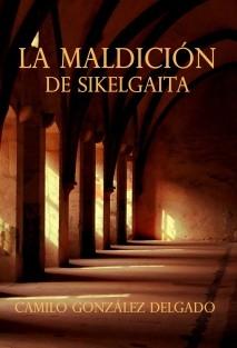 La maldición de Sikelgaita