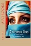 El Escorpión de Ishara: La tierra de arriba