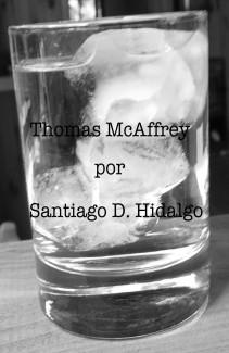 Thomas McAffrey