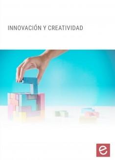 Innovación y creatividad