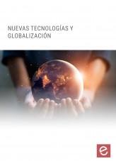 Libro Nuevas Tecnologías y Globalización, autor Editorial Elearning