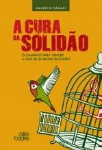 Libro A cura da solidão, autor GodBooks