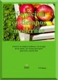 """NUTRICIÓN EN TIEMPOS MODERNOS - """"Convivir en tiempos modernos con el auge de las dietas, las rutinas para hacer ejercicio y mucho más"""""""
