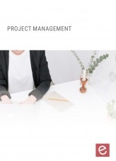 Libro Project Management, autor Editorial Elearning