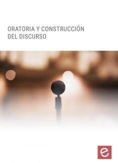 Oratoria y construcción del discurso