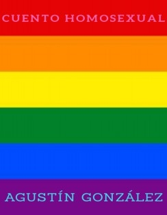 Cuento Homosexual