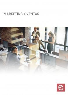 Marketing y ventas