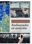 Radioayudas en aviación - Edición ampliada