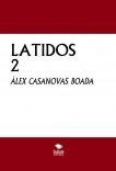 LATIDOS 2