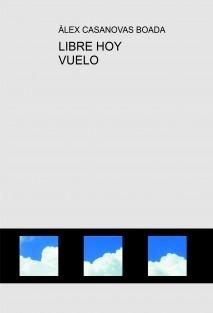 LIBRE HOY VUELO