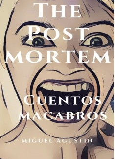 The post mortem