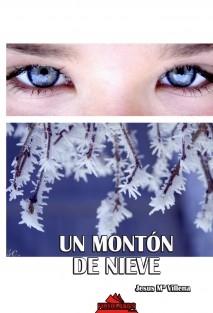 Un Monton de Nieve