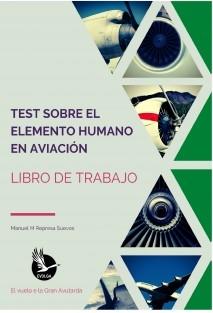 Test sobre el elemento humano en aviación