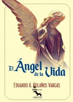 El Ángel de la Vida