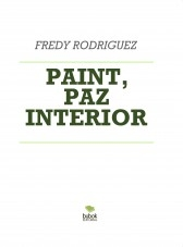 Libro PAINT PAZ INTERIOR, autor FREAL