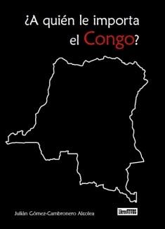 ¿A quién le importa el Congo?