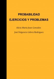 Probabilidad Ejercicios y Problemas