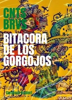 Bitácora de los Gorgojos