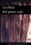 La chica del piano rojo