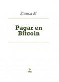 Pagar en Bitcoin