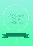 BARRERAS EN LA DIABETES