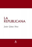LA REPUBLICANA