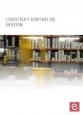 Gestión económica y control de gestión en compañías aéreas