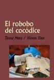 El robobo del cocódice